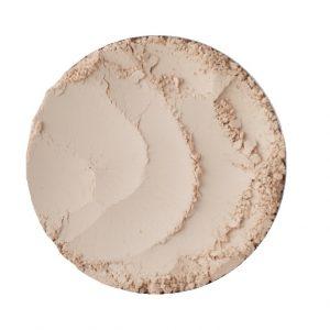 Mineral powder B1