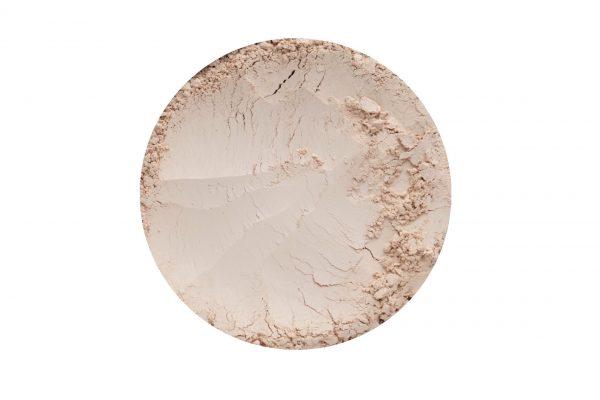Мінеральна пудра С1