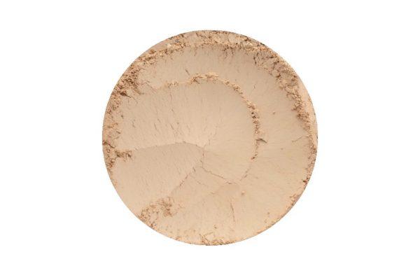 Mineral powder B3